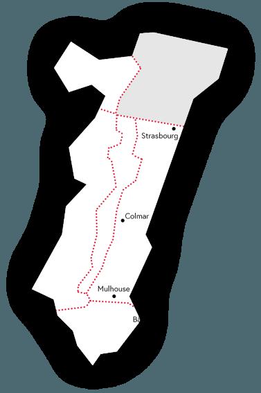 Carte Touristique Alsace Du Nord.Visiter L Alsace Du Nord Visit Alsace