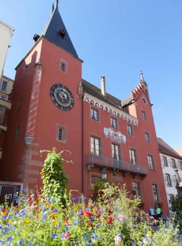 Musée Alsacien Haguenau