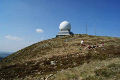 Grand-Ballon © A.ANDRES
