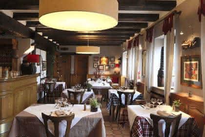 © Restaurant Emmebuckel Faller