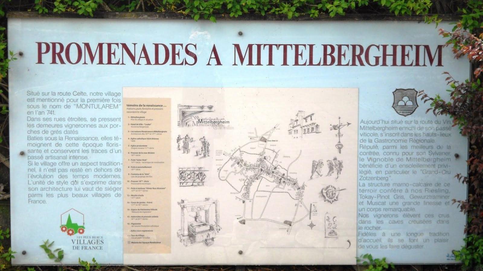 Www Un Temps Pour Elles Com bed and breakfast le petit nid - mittelbergheim | visit alsace