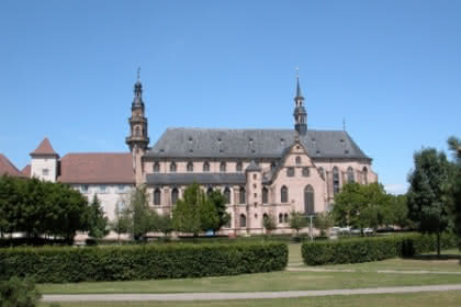 Office de Tourisme Région Molsheim-Mutzig