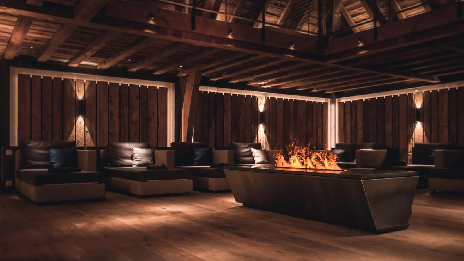 Le Parc Hotel Spa Obernai Visit Alsace
