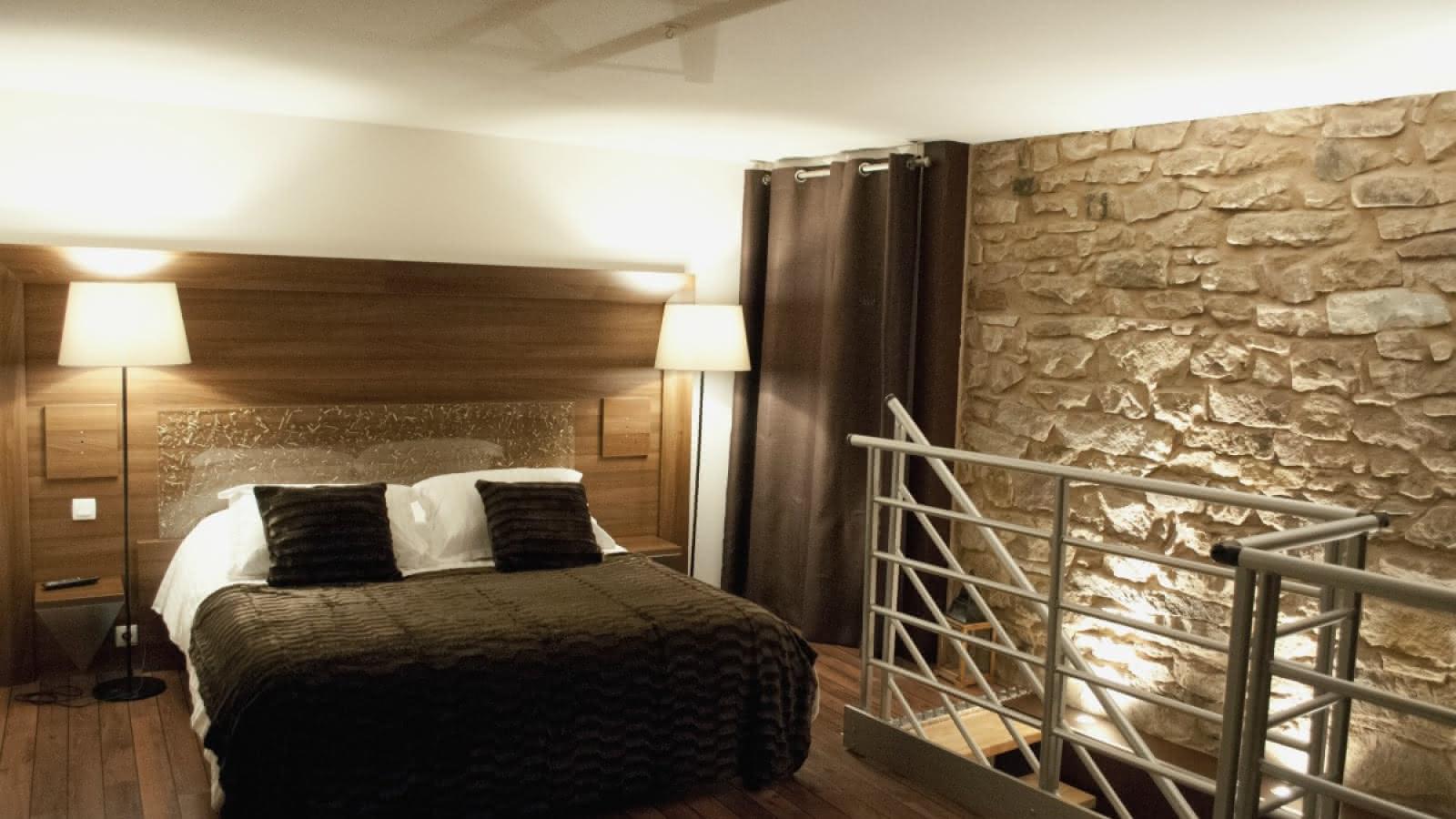 Chambre Adulte Campagne Chic chambres chez l'habitant à l'ecurie - obernai | visit alsace