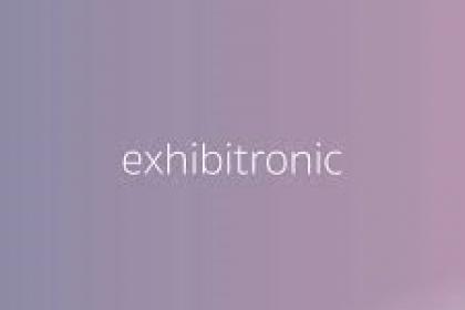Exhibitronic