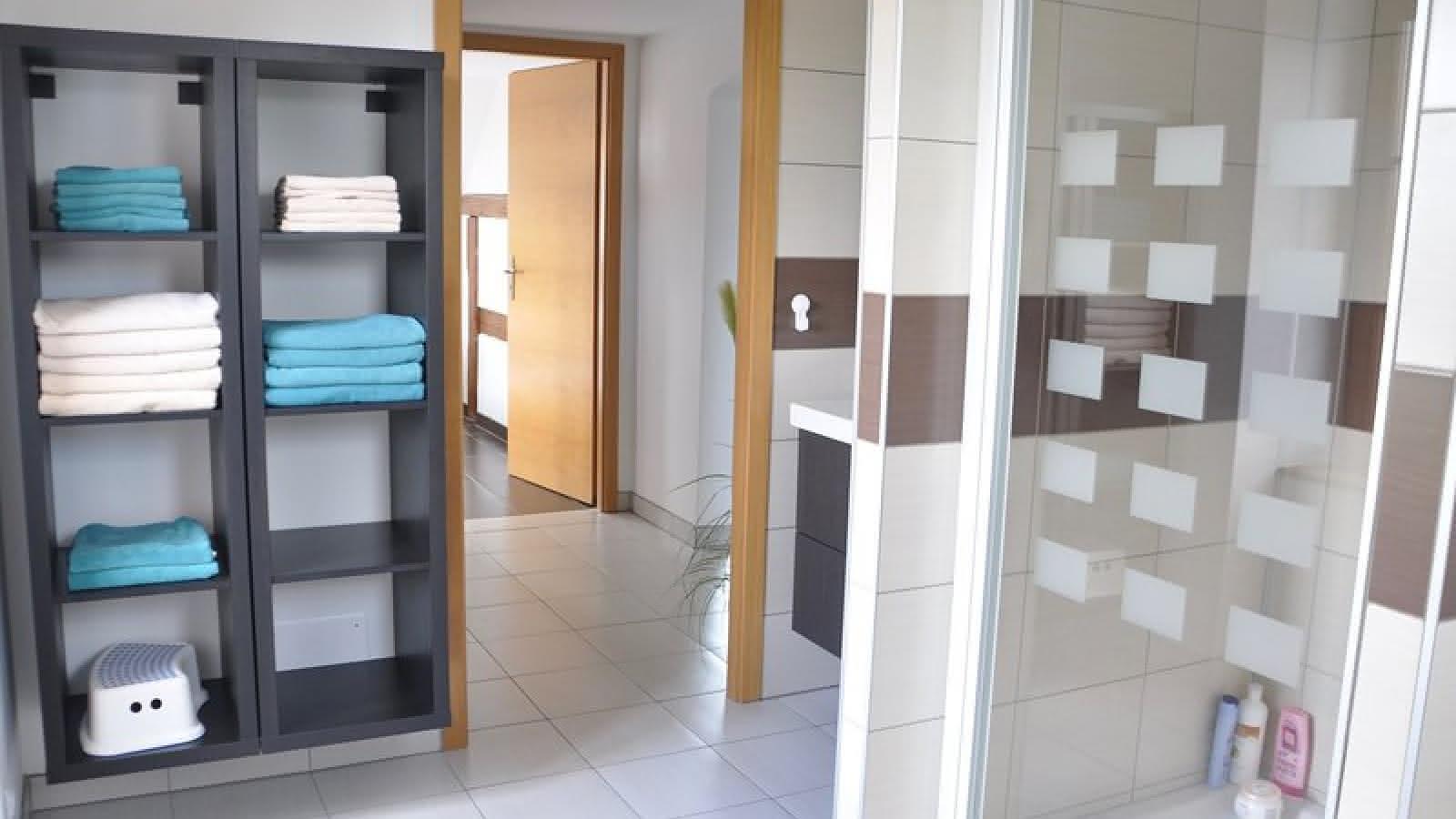 Piscines Es & Spas chez alice - alsace piscine spa jacuzzi - neuve eglise