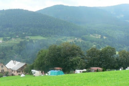 camping_roess_alsace