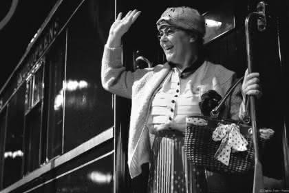 @Cité du Train