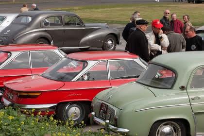 ©Cité de l'Automobile - collection Schlumpf