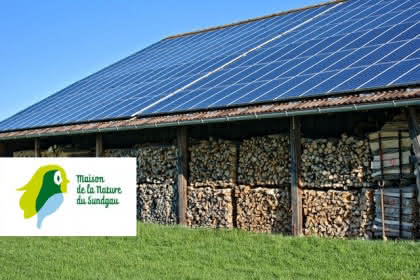 Alter Alsace Energie