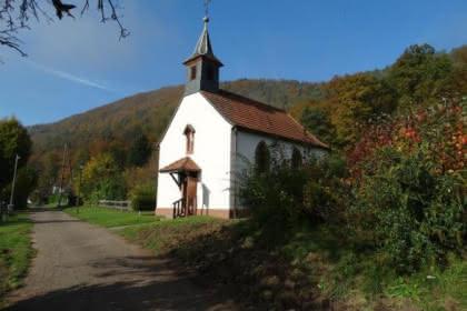 Cercle Histoire et Culture Wengelsbach