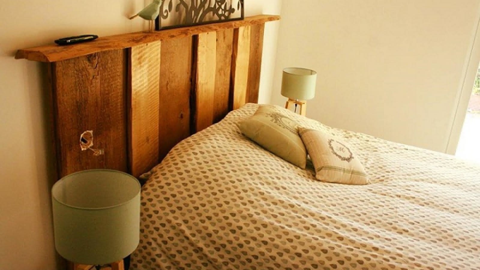 Chambres d\'hôtes Le Clos Bleu | Visit Alsace
