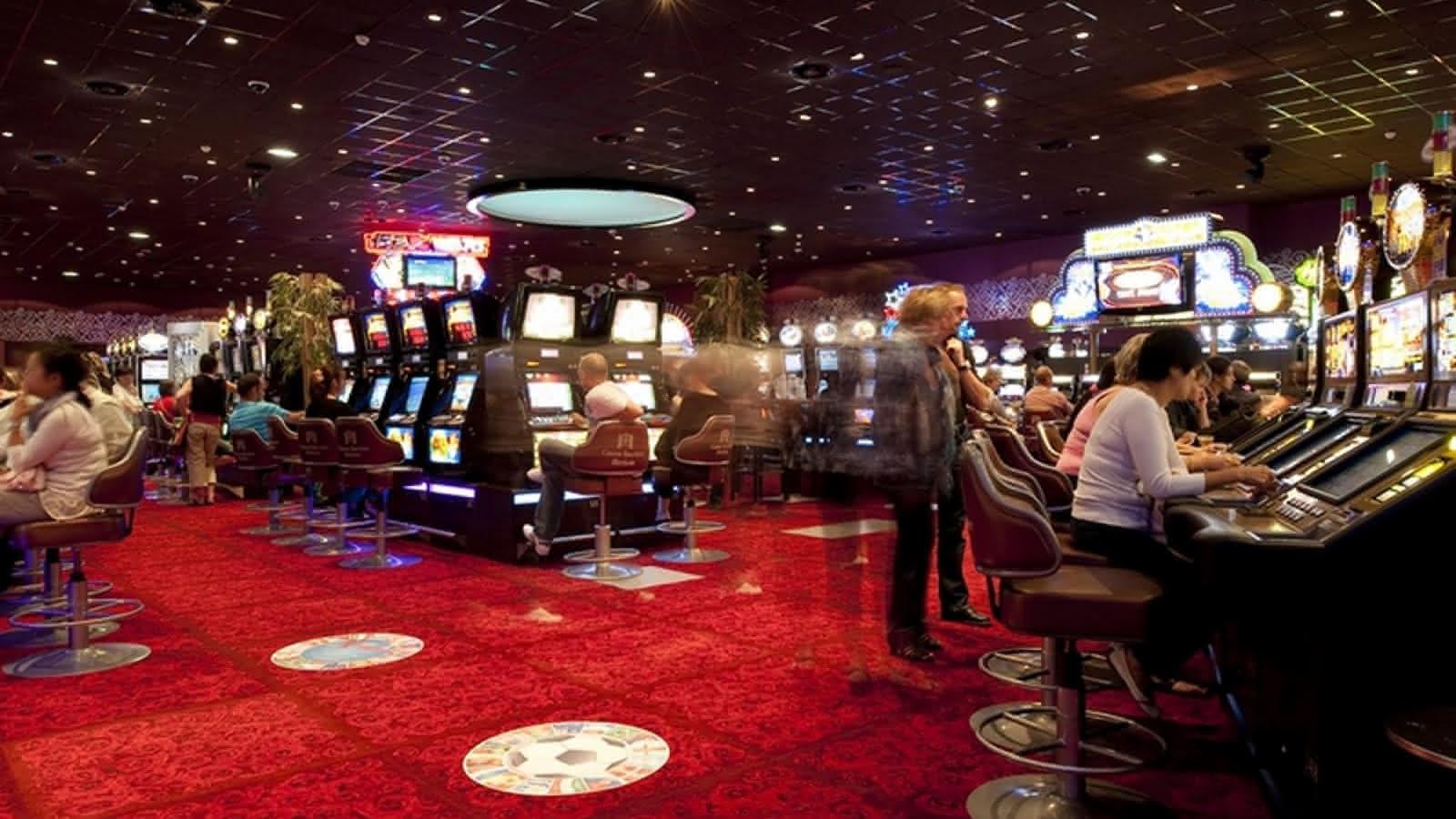 Fnaf purple guy gambling man