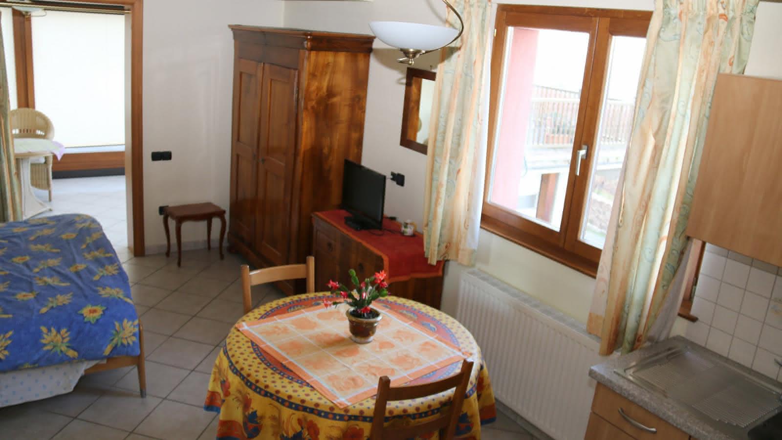 Chambres D Hotes Gilberte Schneider Visit Alsace