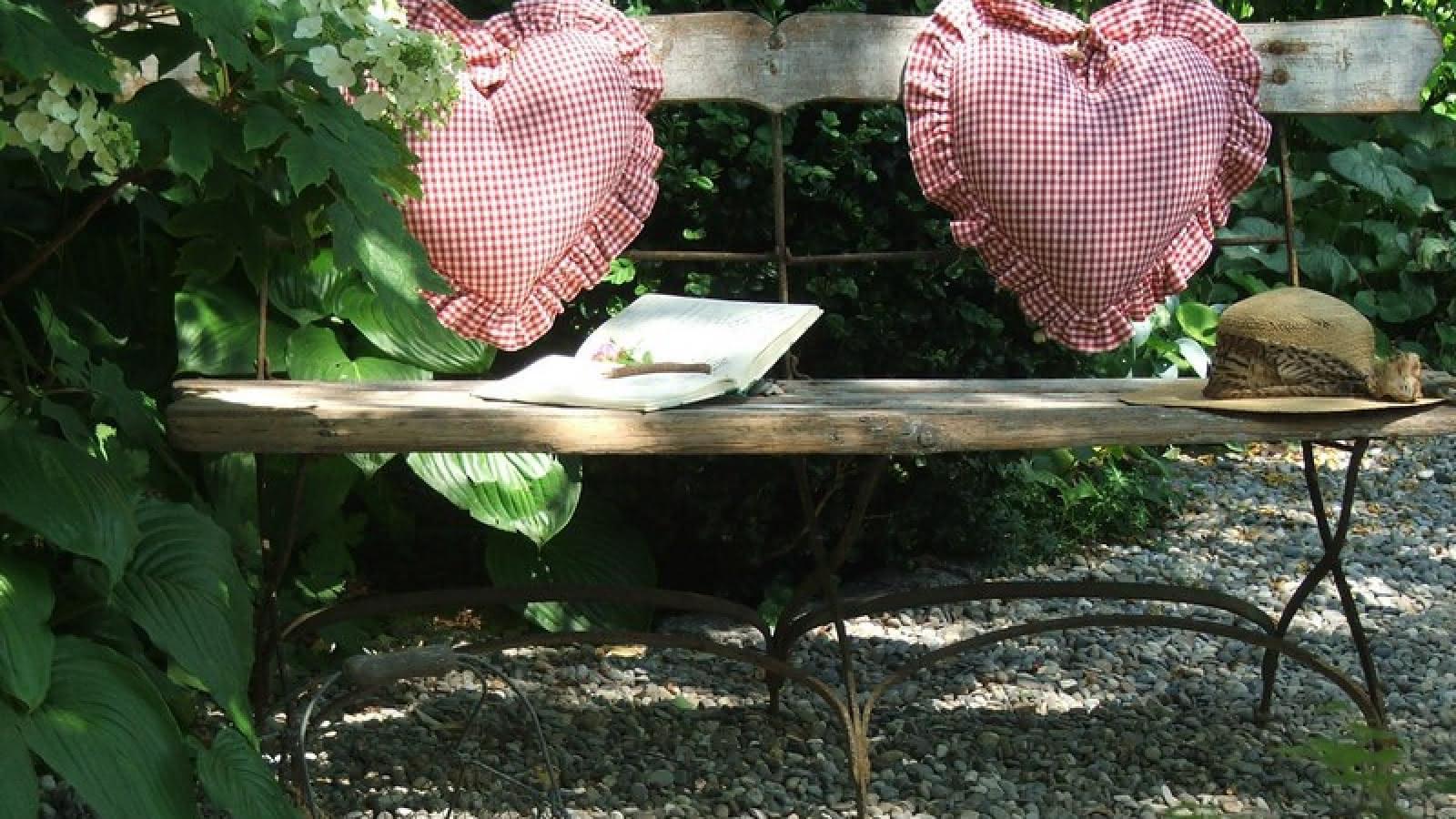 Chambre D'hôtes CharmeVisit Chambres – Ambiance Jardin Alsace De Nn8wOPkZ0X
