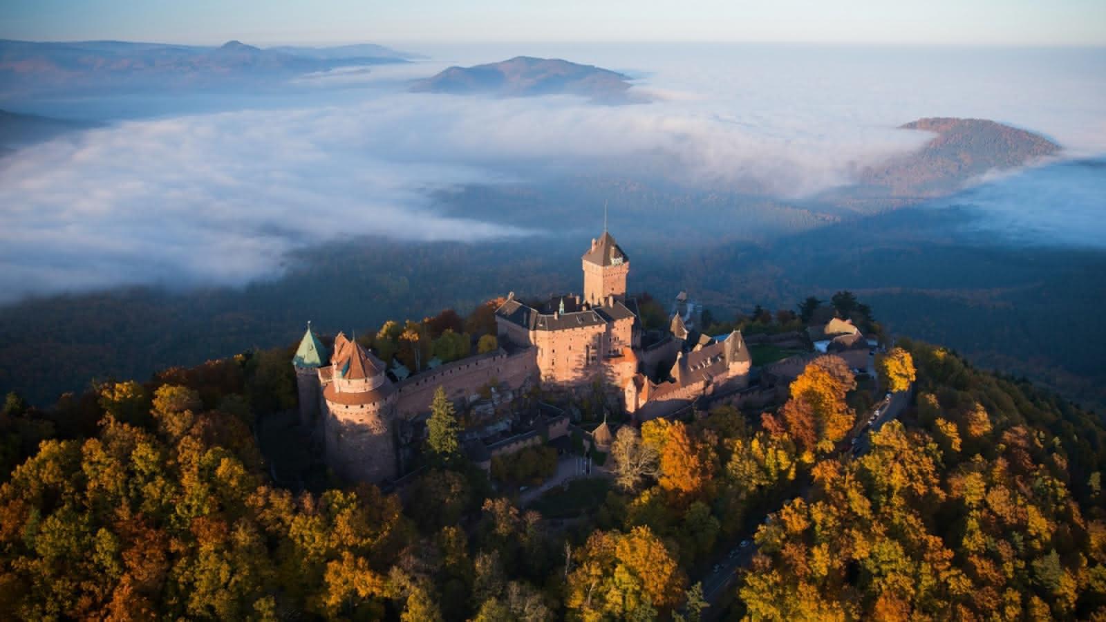 269000048-chateau-du-haut-koenigsbourg-1-1600x900.jpg
